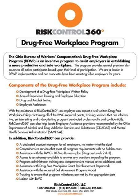 drug-free_workplace_info