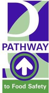 pathwaytofoodsafety_logo