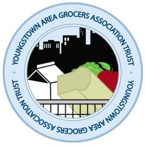 YAGA_Logo-Color