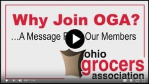 oga_website-videolink-whyjoin
