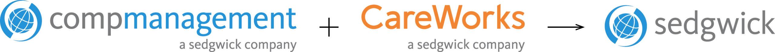 CareWorks-and-Segdwick-2
