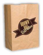 OGA_BrownBagCelebration-AuctionBag
